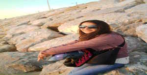 Elfe 37 years old I am from Lisboa/Lisboa, Seeking Dating Friendship with Man