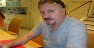 Dulceleon 55 years old I am from Asunciòn/Asuncion, Seeking Dating Friendship with Woman