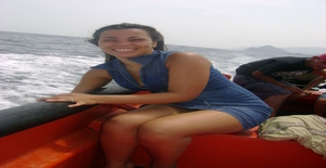 Yaribaycrn 33 years old I am from Caracas/Distrito Capital, Seeking Dating Friendship with Man