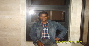 Jocheta 42 years old I am from Santo Domingo/Santo Domingo, Seeking Dating Friendship with Woman