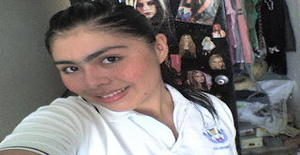 Moxerrima 28 years old I am from Mexico/State of Mexico (edomex), Seeking Dating Friendship with Man