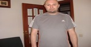 Jose6596 53 years old I am from Ferrol/Galicia, Seeking Dating Friendship with Woman