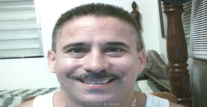 El_buho2005 56 years old I am from Englewood/Colorado, Seeking Dating Friendship with Woman