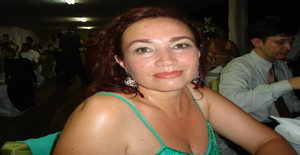 Aindasougata 53 years old I am from Florianópolis/Santa Catarina, Seeking Dating Friendship with Man