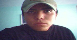 Lion89 28 years old I am from Puebla/Puebla, Seeking Dating Friendship with Woman