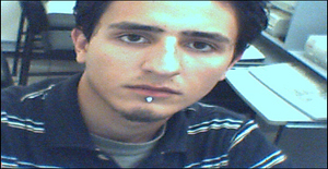H_ska 31 years old I am from San José/San José, Seeking Dating Friendship with Woman