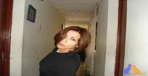 Camile168 55 years old I am from Lima/Lima, Seeking Dating Friendship with Man