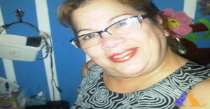 Aiti 58 years old I am from Maracaibo/Zulia, Seeking Dating Friendship with Man