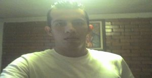 Luiscervera 40 years old I am from Mexico/State of Mexico (edomex), Seeking Dating with Woman