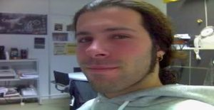 Bardajuelas 36 years old I am from Olhão/Algarve, Seeking Dating Friendship with Woman
