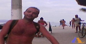 Inovol 46 years old I am from Lisboa/Lisboa, Seeking Dating Friendship with Woman