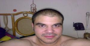 Ponchoymas 36 years old I am from Chetumal/Quintana Roo, Seeking Dating with Woman