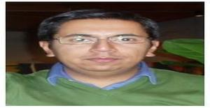 Chileno32 43 years old I am from Antofagasta/Antofagasta, Seeking Dating Friendship with Woman