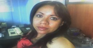 Mafertri77 41 years old I am from Bogota/Bogotá dc, Seeking Dating Marriage with Man