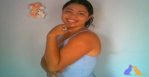 Yeilith 32 years old I am from Bogota/Bogotá dc, Seeking Dating Friendship with Man