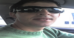 Brunofiat 36 years old I am from Lisboa/Lisboa, Seeking Dating Friendship with Woman