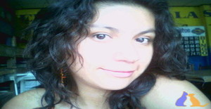 Wendyrocio 30 years old I am from Lima/Lima, Seeking Dating Friendship with Man