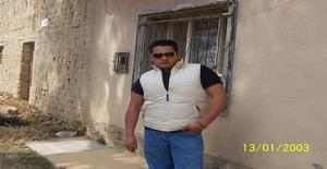 Carlospanchito 34 years old I am from Cochabamba/Cochabamba, Seeking Dating Friendship with Woman
