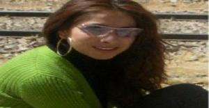 Cristellita 36 years old I am from Lima/Lima, Seeking Dating Friendship with Man
