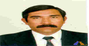 Hector5 64 years old I am from Tequisquiapan/Querétaro, Seeking Dating with Woman
