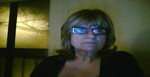 Fatimarusso 68 years old I am from Vendas Novas/Evora, Seeking Dating with Man