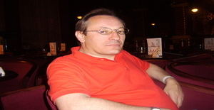 Bustantigo 52 years old I am from Santo Domingo/Santo Domingo, Seeking Dating with Woman
