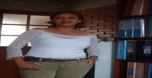 Aliciacm 42 years old I am from Lima/Lima, Seeking Dating Friendship with Man