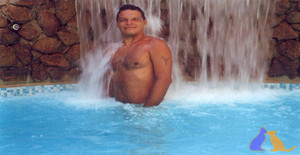 Jona3006 46 years old I am from Caracas/Distrito Capital, Seeking Dating Friendship with Woman