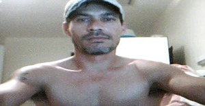Eromart 45 years old I am from Miami/Florida, Seeking Dating with Woman