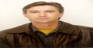 Magodaluz 57 years old I am from Florianópolis/Santa Catarina, Seeking Dating Friendship with Woman
