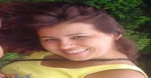 Angam 42 years old I am from Guarulhos/Sao Paulo, Seeking Dating Friendship with Man