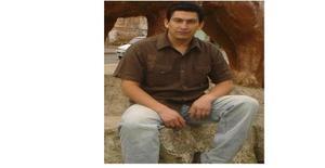 Miguelangel73 42 years old I am from Lima/Lima, Seeking Dating Friendship with Woman
