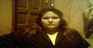 Lokitaforever 45 years old I am from Lima/Lima, Seeking Dating Friendship with Man