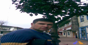 Erigallegosibiet 36 years old I am from Santiago/Región Metropolitana, Seeking Dating Friendship with Woman