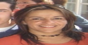 Rojasles 48 years old I am from Federal/Entre Rios, Seeking Dating Friendship with Man