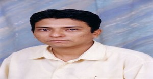 Fredsiño 35 years old I am from Pucallpa/Ucayali, Seeking Dating Friendship with Woman