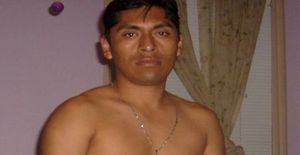 Travieso77 41 years old I am from Toms River/New Jersey, Seeking Dating Friendship with Woman