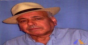 Titosasias 77 years old I am from Buenos Aires/Buenos Aires Capital, Seeking Dating Friendship with Woman