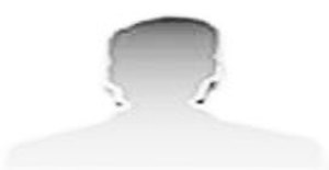 Isaparedes 54 years old I am from Amadora/Lisboa, Seeking Dating Friendship with Man