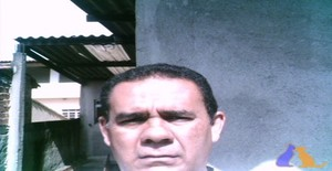 Teu... 57 years old I am from Guarulhos/Sao Paulo, Seeking Dating Friendship with Woman