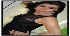 Fionabusca..... 48 years old I am from Ciudad de México/State of Mexico (edomex), Seeking Dating Friendship with Man