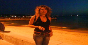 Alalba 48 years old I am from Sevilla/Andalucia, Seeking Dating Friendship with Man