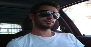 Sir_lopes 36 years old I am from Viseu/Viseu, Seeking Dating with Woman