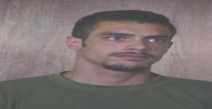 Rafael_vieira198 38 years old I am from Lisboa/Lisboa, Seeking Dating Friendship with Woman