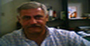 Pajaro1959 59 years old I am from Cordoba/Cordoba, Seeking Dating Friendship with Woman