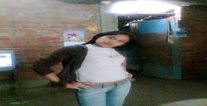 Denisse07 29 years old I am from Lima/Lima, Seeking Dating with Man