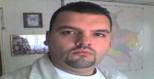 Dantelopez 35 years old I am from Pereira/Risaralda, Seeking Dating Friendship with Woman