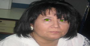 Yoquesetusi 53 years old I am from Corrientes/Corrientes, Seeking Dating Friendship with Man