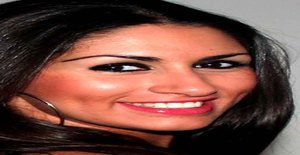 Clau1983 35 years old I am from Lisboa/Lisboa, Seeking Dating Friendship with Man