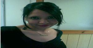 Tania_tania 34 years old I am from Mexico/State of Mexico (edomex), Seeking Dating with Man